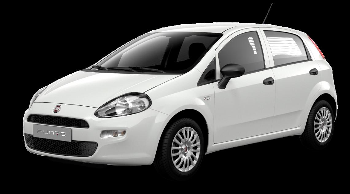 analisi comparativa Punto Sintesi Automotive