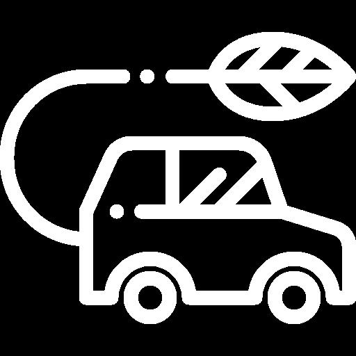 Mobilità Sostenibile - Veicoli Ibridi Sintesi Automotive Milano