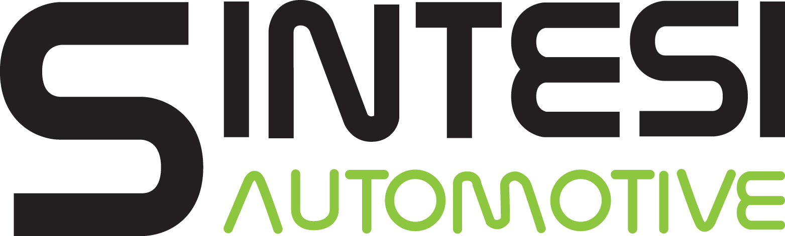 logo Sintesi Automotive
