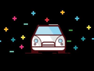 mobilità sostenibile Sintesi Automotive