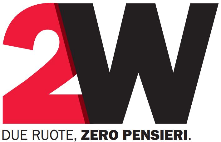 noleggio lungo termine moto 2W ALD Automotive da Base ALD Monza